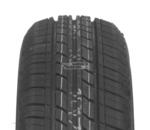 TRACMAX RAD109 175/70 R14 95 T