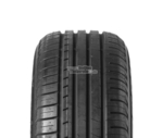TRACMAX PR-TX1 205/50 R16 87 W XL