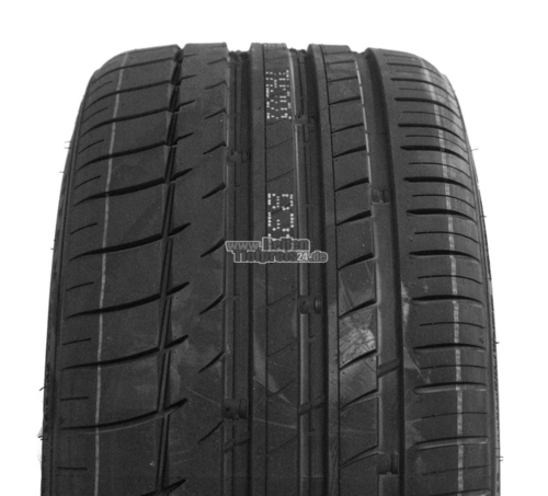 TRIANGLE TH201 215/55 R16 97 W XL