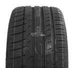 TRIANGLE TH201 275/45 R20 110Y XL