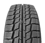 TRIANGLE LL01  235/65 R16 115/113R  WINTER