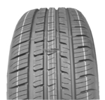 TRIANGLE TC101 195/65 R15 91 H