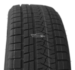 TRIANGLE PL02  255/40 R18 99 V XL