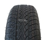 TRIANGLE TW401 215/65 R16 102H XL