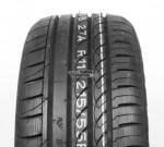 TRISTAR SP-POW 215/40 R16 86 W XL