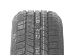 TRISTAR SNOW-P 195/60 R16 99 T  WINTER
