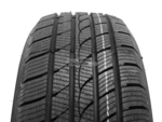 TRISTAR SN-SUV 275/45 R20 110V XL  WINTER