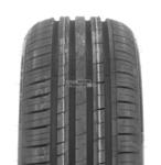 TRISTAR ECO-P4 205/55 R16 94 V XL