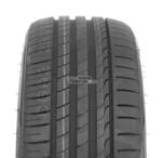 TRISTAR SP-PO2 245/45 R17 99 W XL