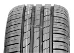 TRISTAR SP-SUV 235/65 R17 108V XL