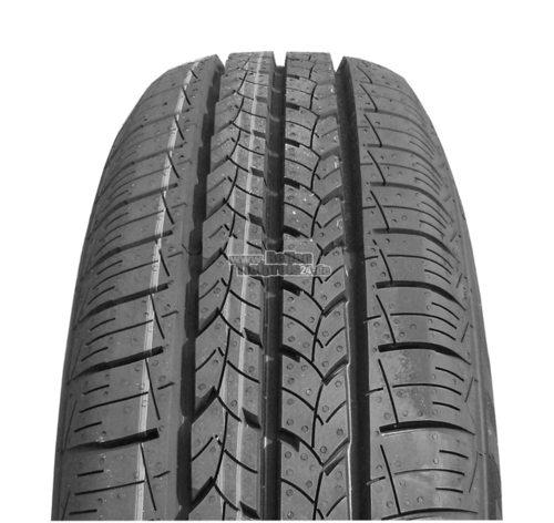 VIKING  TECH-2 185/75 R16 104R