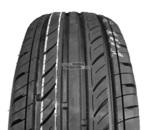 VITOUR  RAD-GT 265/50 R15 99 H  RWL