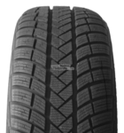 VREDEST. WI-PRO 265/40 R21 105Y XL  WINTER