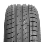 VREDEST. T-TR-2 165/80 R15 87 T