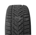 VREDEST. XTRE-S 295/30 R19 100Y XL  DOT 2016