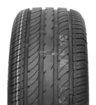 WATERFAL ECO-DY 195/60 R15 88 V