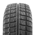 WESTLAKE SW618 235/55 R19 105H XL  WINTER
