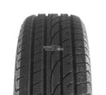 WINDFOR. SNOW-P 245/45 R19 102H XL