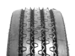 WINDPOWE WSR36 8.25  R15 143/141G TT  SET