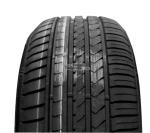 WINRUN  R330  275/30ZR19 96 W XL