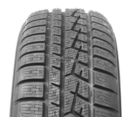 YOKOHAMA W-DRIV 185/55 R14 80 T  M+S