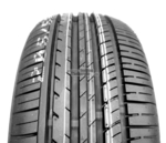 ZEETEX  ZT1000 225/60 R16 98 H  DOT 2013