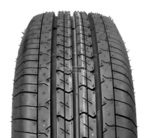 ZEETEX  CT1000 185/75 R16 104/102S  DOT 2015
