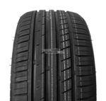 ZEETEX  HP2000 195/55 R16 91 V XL