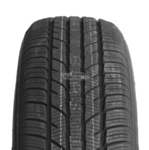 ZEETEX  WP1000 195/55 R16 87 H
