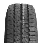 ZEETEX  WV1000 215/65 R16 109/107R  WINTER